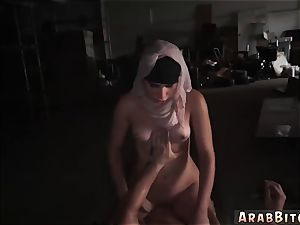 unexperienced nubile fun bags compilation Aamir s Delivery