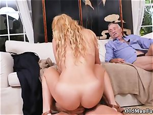 meaty melon russian princess Frannkie And The gang Tag crew A Door To Door Saleswoman
