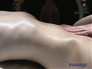 massage rooms sensuous ejaculation for wondrous innate mounds