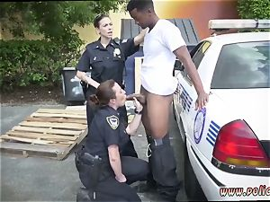unexperienced swinger wife sharing I will catch any perp with a humungous black knob, and