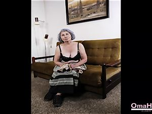 granny pics compilation part twenty 5