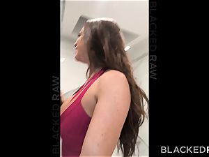 BLACKEDRAW 2 party gals Cheat With BBCs After The Club