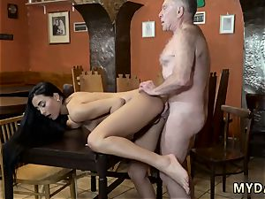 bound and finger ravaged arab lady senior stud hidden cam Can you trust your girlfriend leaving her