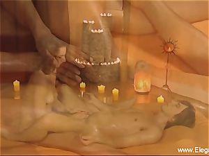 handjob massage directive From India